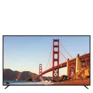 telewizory 75 cali